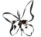 Mitopia ART